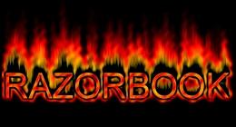 Gästebuch Banner - verlinkt mit http://www.razorback-mc.de/index.html
